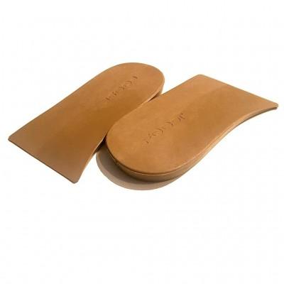 Palmilha Lpo Heel Lift Insole - Foost