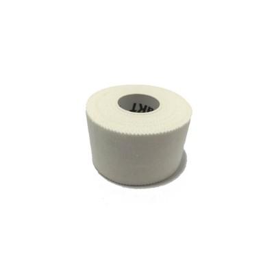 Bandagem Rígida Adesiva 4cm X 9,1m - Aktive Tape