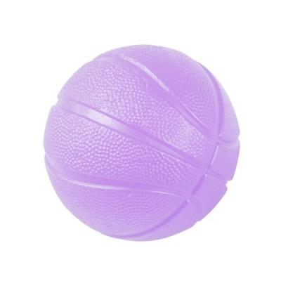 Bola Gel Relaxante Fisio Ball 6cm - Acte Sports