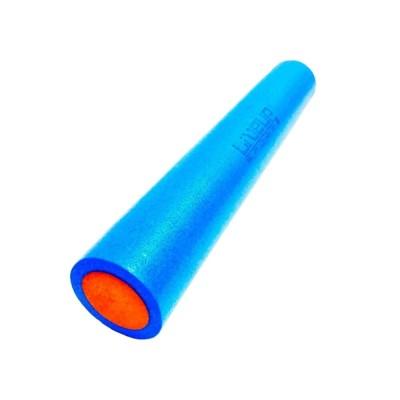 Rolo Massagem 90cm Liberação Miofascial - Liveup Sports