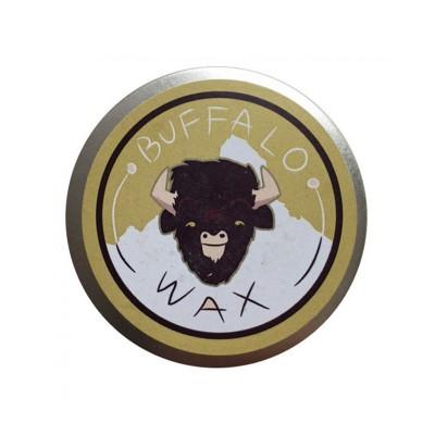 Buffalo Wax - Pomada Cicatrização