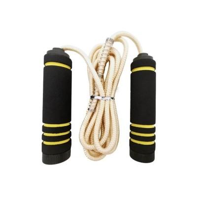 Corda de Pular Pro Ajustável - MBFit