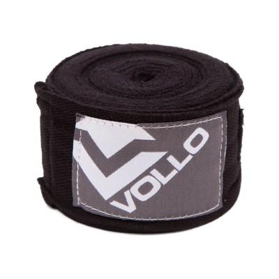 Bandagem Elástica 3m - Vollo Sports