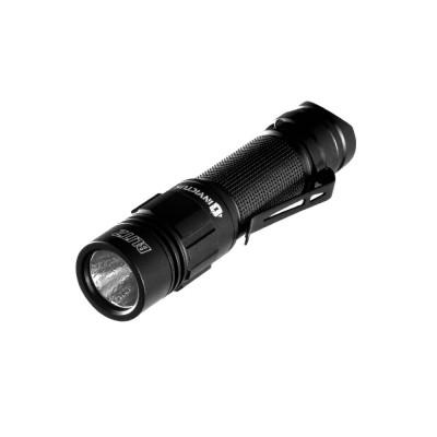 Lanterna Blitz Pro 550 Lúmens - Invictus