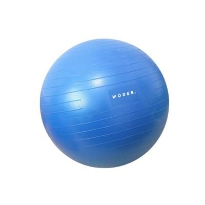 Bola de Ginástica Suíça - 55cm - Woder