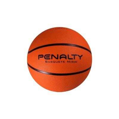 Bola de Basquete Playoff Mirim Infantil - Penalty
