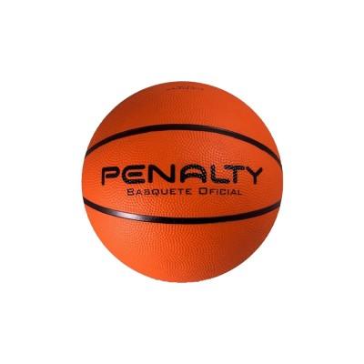 Bola de Basquete Playoff Oficial - Penalty