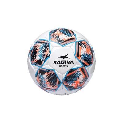 Bola de Futebol Campo Star Costurada - Kagiva