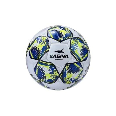 Bola de Futsal Star Costurada - Kagiva