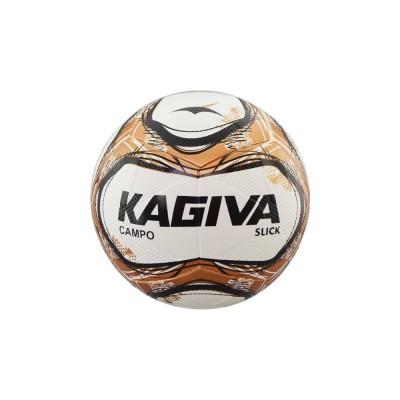 Bola de Campo Slick - Kagiva