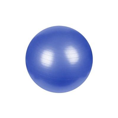 Bola de Ginástica Suíça - 65cm - MBFit