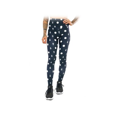 Legging KVRA Dot