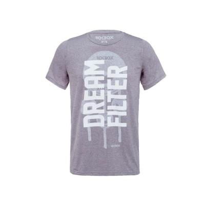 Camiseta Rokbox Dry Dream Filter