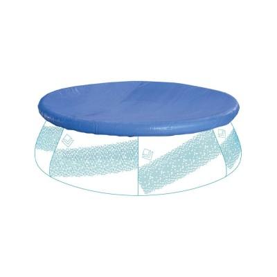 Capa de Proteção Piscina Inflável 2074 Litros - Vollo