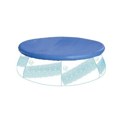 Capa de Proteção Piscina Inflável 3618 Litros - Vollo