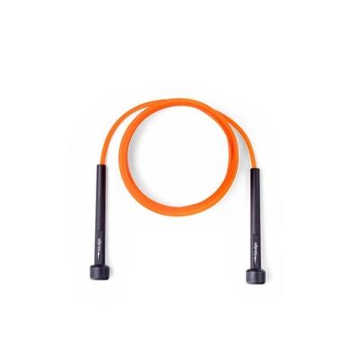 Corda de Pular PVC - Hidrolight