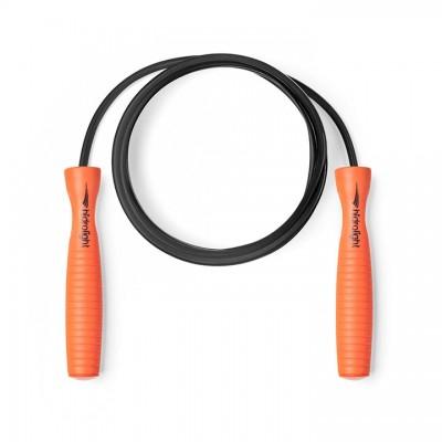 Corda de Pular com Rolamento - Hidrolight