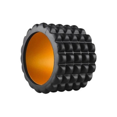 Mini Rolo Massagem Foam Roller Liberação Miofascial - Acte Sports
