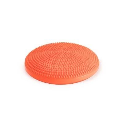 Disco Inflável Balance Cushion 33cm - Hidrolight