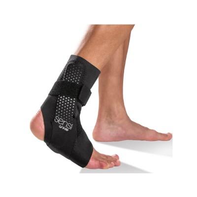 Estabilizador de Tornozelo Sensi Ankle - Direito - Kestal