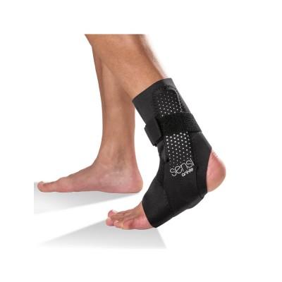 Estabilizador de Tornozelo Sensi Ankle - Esquerdo - Kestal