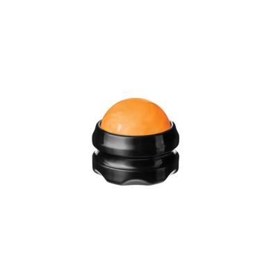 Massageador Corporal Roller Ball - Hidrolight