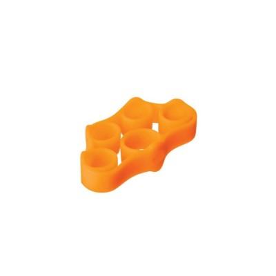 Exercitador Elástico para Dedos - Hidrolight