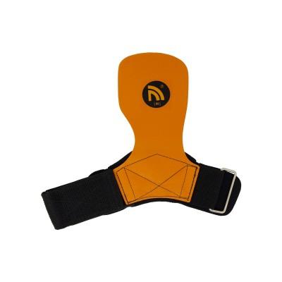Hand Grip Elite - Prottector