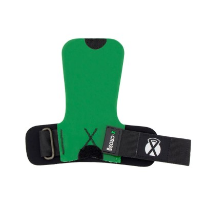 Hand Grip XC001 - X-Cross BR
