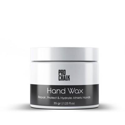 Cera para mãos Hand Wax Regenerativo Pro Chalk 35g