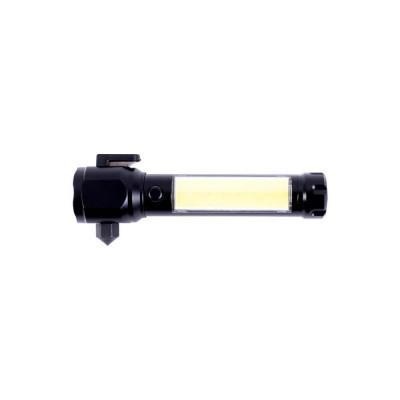 Lanterna Tática Antares - Br Force