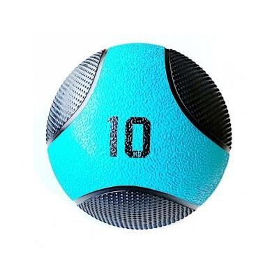 Bola Medicine Ball 10kg Liveup Sports
