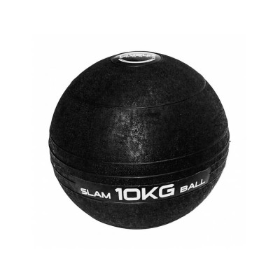 Slam Ball 10kg - Liveup Sports