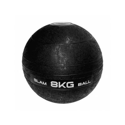 Slam Ball 8kg - Liveup Sports