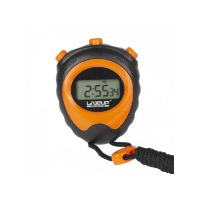 Cronômetro Digital - Liveup Sports