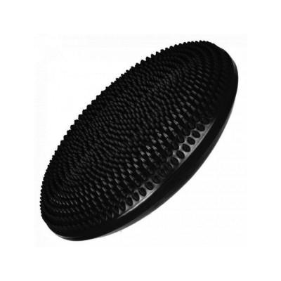 Disco Inflável Balance Cushion 33cm - Liveup Sports