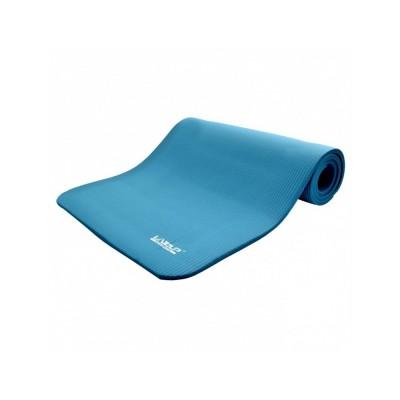 Colchonete 180x60x1,20cm - Liveup Sports