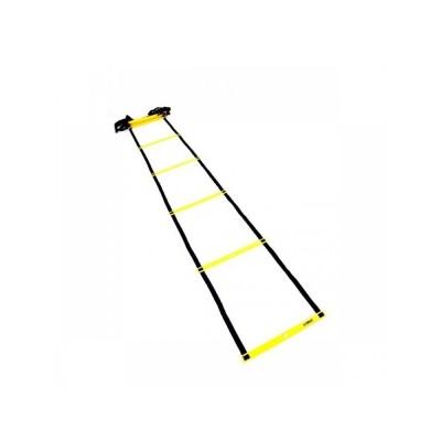 Escada de agilidade para Treino Funcional 8mts - Liveup Sports