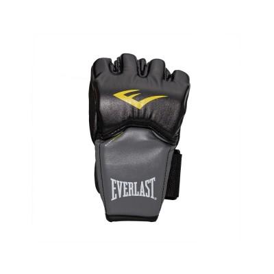 Luvas de Competição MMA - Everlast