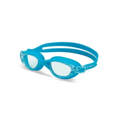 Óculos de Natação Wide Vision - Vollo