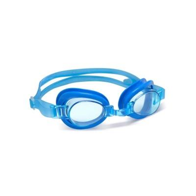 Óculos de Natação Jr Classic - Vollo