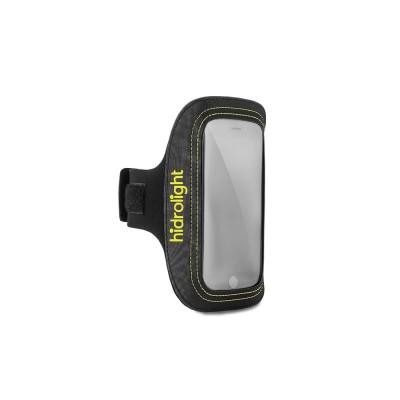 Braçadeira Porta Acessórios Premium - Hidrolight