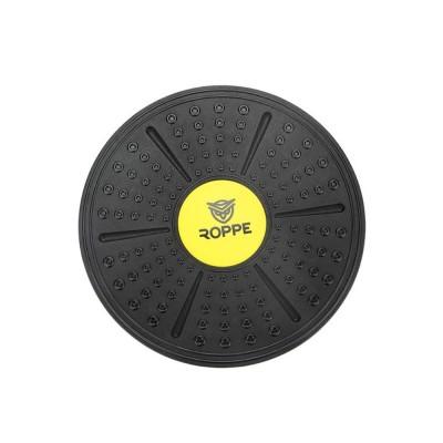 Disco de Equilíbrio Balance Board 36cm - Roppe