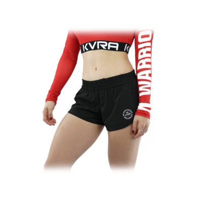 Short KVRA Angel Feminino