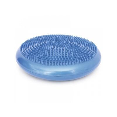 Disco Inflável Balance Cushion 34cm - Acte Sports