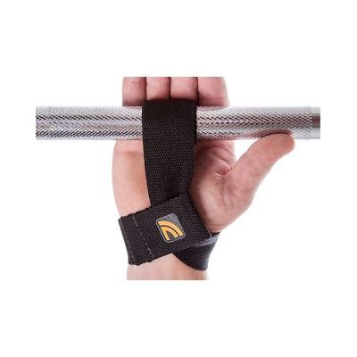 Tala Strap Stronger Fita Lifting Lpo - Prottector