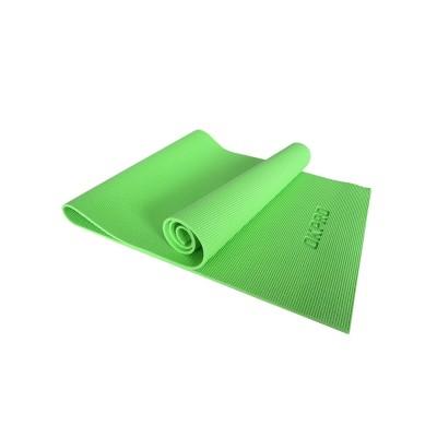 Tapete Yoga Eva 173x61x0,4cm - OKPRO