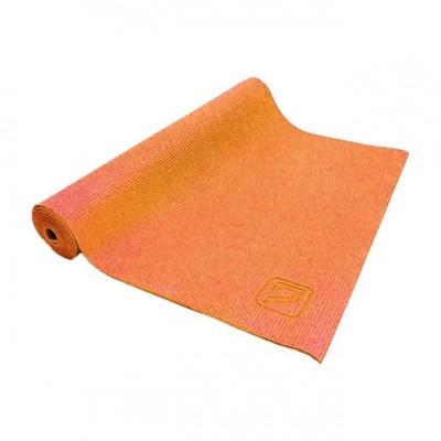 Tapete Yoga Eva Simples 173x61x0,4cm - Liveup Sports