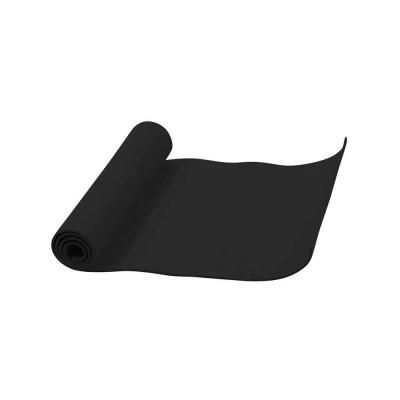 Tapete Yoga Mat EVA 5mm 173x61x0,6cm - ProAction