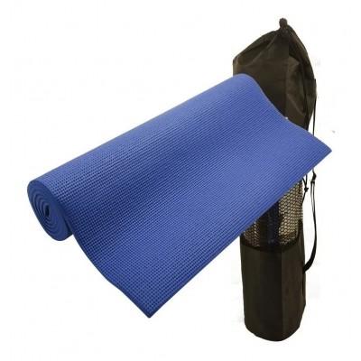 Tapete Yoga Mat Premium 8mm - MBFit